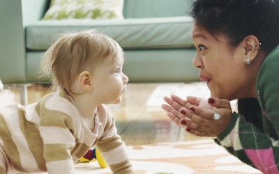 "The ""Nanny Tax"" Rules: What To Do If You Have Household Employees"