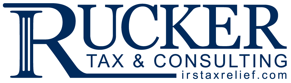 Rucker Tax & Consulting