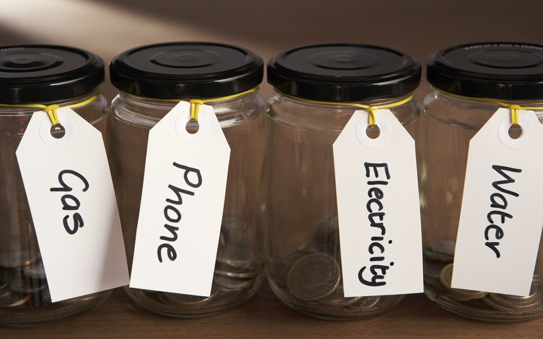Budgeting: How To Prepare a Workable Plan